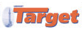 Grimsby Target logo