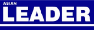 Asian Leader logo