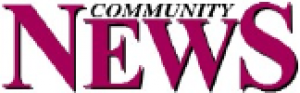 Community News logo