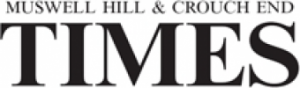 Muswell Hill Times logo