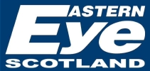 Eastern Eye Scotland logo