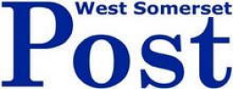 West Somerset Post logo