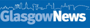 Glasgow News logo