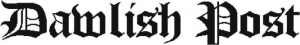 Dawlish Post logo