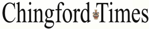 Chingford Times logo