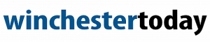 Winchester Today logo