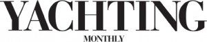 Yachting Monthly logo
