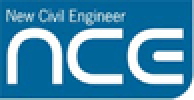 New Civil Engineer logo