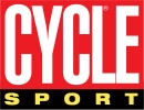 Cycle Sport logo