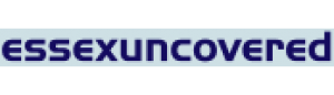 essexuncovered logo
