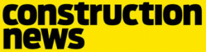 Construction News logo