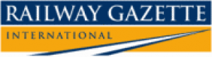 Railway Gazette International logo