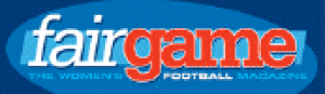 Fair Game logo