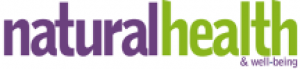 Natural Health & Well-being logo