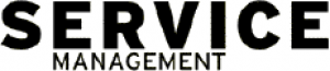 Service Management logo