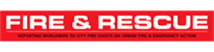 Fire and Rescue logo