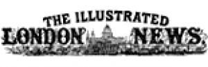 The Illustrated London News logo