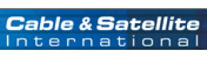 Cable & Satellite International logo