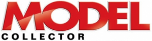 Model Collector logo