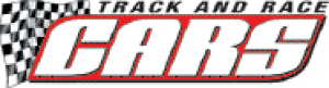 Track and Race Cars logo