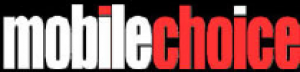 Mobile Choice logo