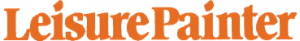 Leisure Painter logo