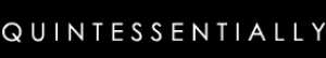 Quinessentially logo