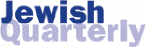 Jewish Quarterly logo