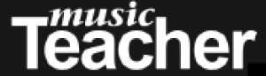 Music Teacher logo