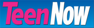 Teen Now logo