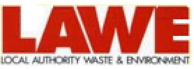 Local Authority Waste & Environment logo