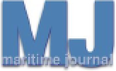 Maritime Journal logo