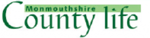 Monmouthshire County Life logo