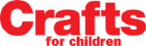 Crafts for Children logo