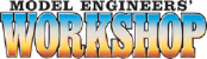 Model Engineers Workshop logo