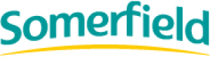 Somerfield Magazine logo