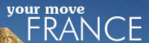 Your Move France logo