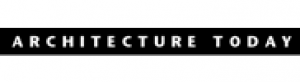 Architecture Today logo