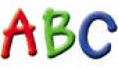 ABC Magazine Essex logo