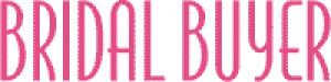 Bridal Buyer logo