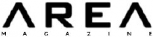 AREA Magazine logo