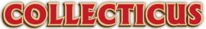 Collecticus logo