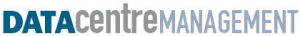 Data Centre Management logo