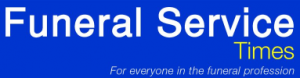 Funeral Service Times logo