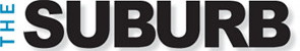 The Suburb logo