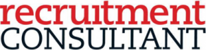 Recruitment Consultant logo