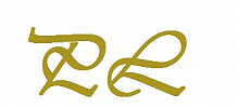 Purpose Lifestyle logo