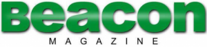 Beacon Magazine logo