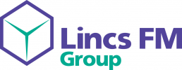 Lincs FM Group logo