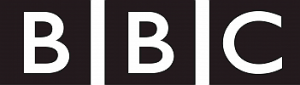 BBC (Content - Operations) logo